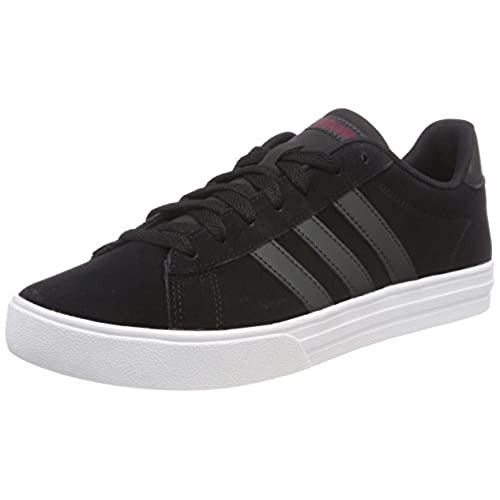adidas Daily 2.0, Sneakers Basses Homme