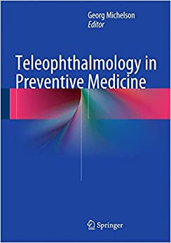 Teleophthalmology in Preventive Medicine