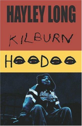 Kilburn Hoodoo