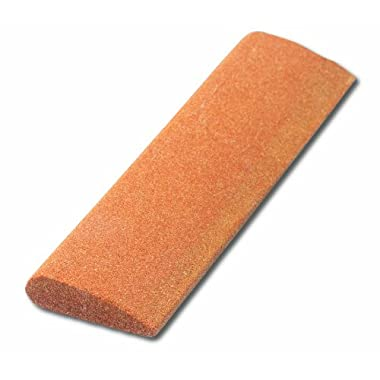 ARS AC-SS240 Whet Stone for Pruning Tools
