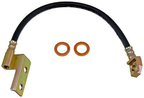 Dorman H36620 Hydraulic Brake Hose