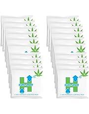 HUMI-SMART 2-Way Humidity Control - 58% 4 gram 20 Pack