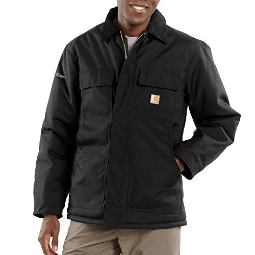 Carhartt Extremes Coverall - 4