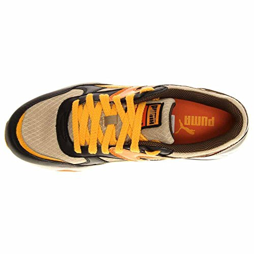 Puma Trinomic R698 Wild Hombre Otros Deportivas Zapatos Talla EU 44