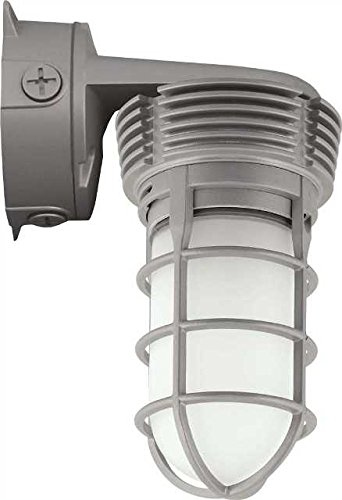 Hubbell Lighting Led Wall Pack in US - 6