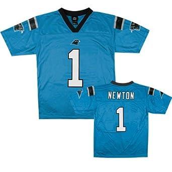 buy popular 3d9ab 508fd aliexpress cam newton dab jersey 9cd1e 12c21