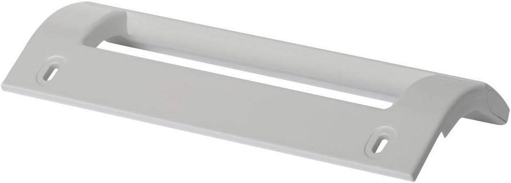 Recamania Tirador Puerta frigorifico Balay Blanco F-6212 6242 6542 ...