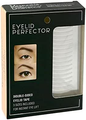 Measurable Difference Eyelid Perfector Double Sided Tape