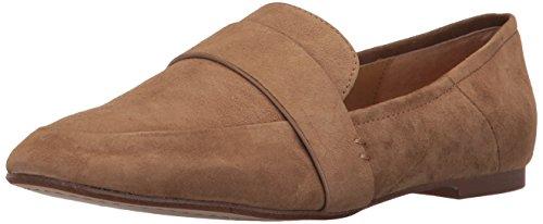 tumblr sale online Splendid Women's Delta Loafer Flat Oat enjoy for sale Mh9qx1KK