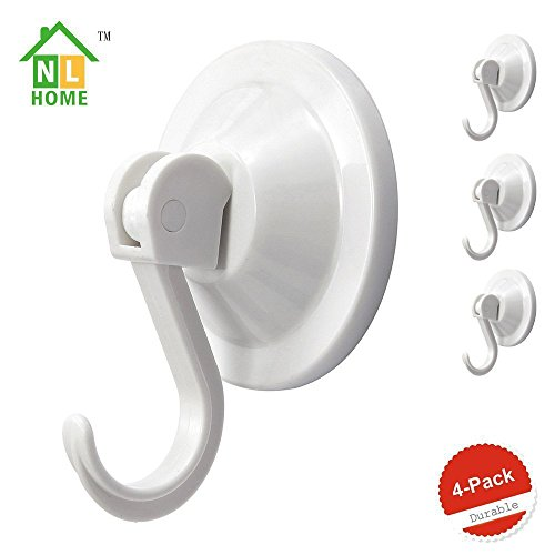 power-lock-suction-cup-hooks-3-pack-each-one-with-20-lb-capacity-white