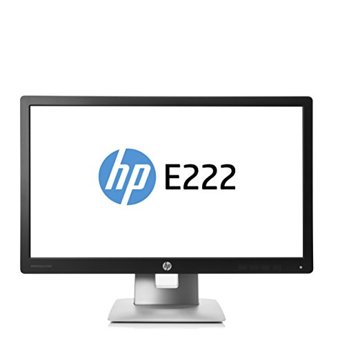 HP-CTO M1N96AA#ABA 21.5'' E222 Elite Display LED by HP