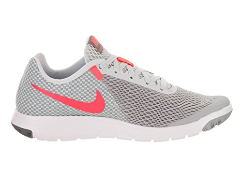 Grey Para Pantalones Running Wolf hot De Punch Hombre Nike vaFq6wq