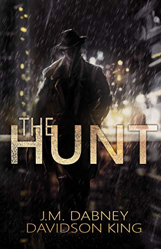 (The Hunt)