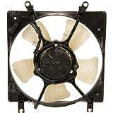 Four Seasons 75958 Radiator Fan Motor