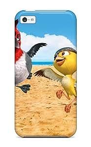 Fashion QWywwsO6286EFzRb Case Cover For Samsung Galaxy Note 2 Cover (animals Wild Animals)
