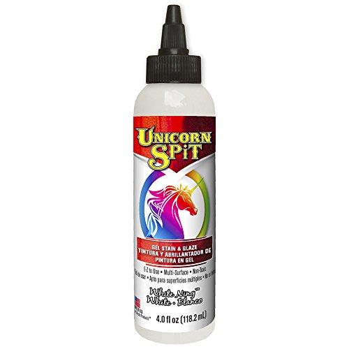 unicorn-spit-5770005-gel-stain-glaze-white-ning-40-fl-oz-bottle