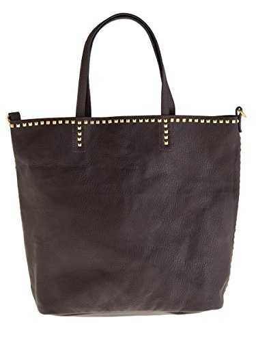Brigitte von Boch - Ventnor Shopper