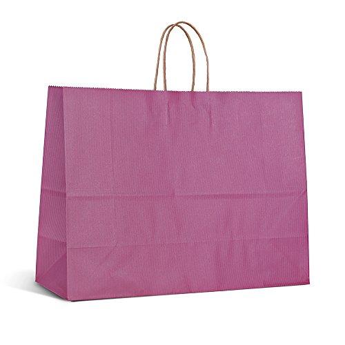 Halulu 16x6x12 Handle Shopping Merchandise product image