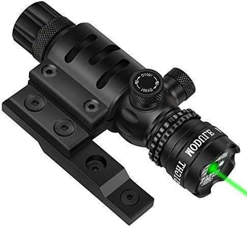 EZshoot Green Outdoor Hunting Shooting product image