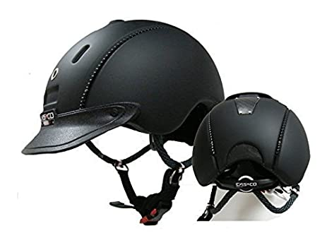 Casco Kids Accessory Winter Pack Choice Black black Size:S (50-52 cm