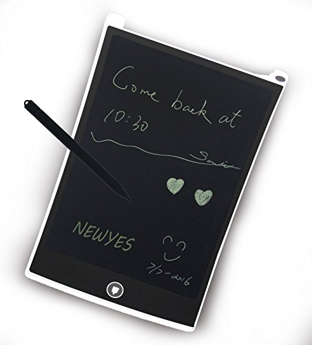 newyes-85-inch-lcd-writing-tablet-drawing-board-gifts-for-kids-office-writing-board
