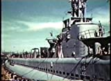 Submarine Warfare In World War II