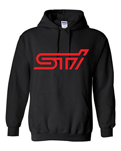 sti-hoodie-x-large