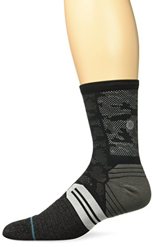 Stance Mens Hysteric Crew Running product image