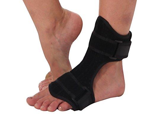 Drop Foot - 4
