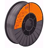 Chicago Electric Welding Systems 0.030″ E71T-GS Flux Core Welding Wire, 10 Lbs.