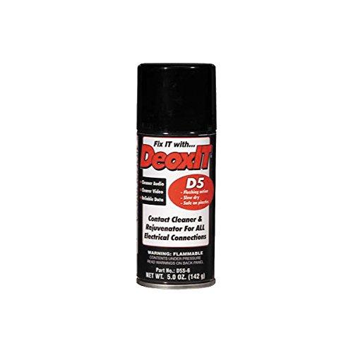 caig-deoxit-cleaning-solution-spray-5-spray-5oz