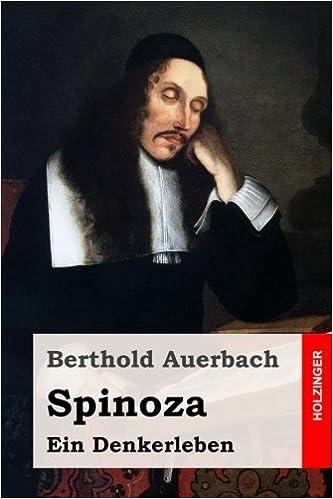 Ethik (German Edition)