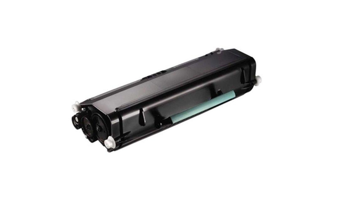 Toner Compatible Dell 3330 3330dn 3330dn 3330dn 593-10838/cartucho U903R 14 K - envío libre al día siguiente y cubre la impresora IVA - garantía de factura siempre 123be0