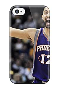 Best phoenix suns nba basketball (25) NBA Sports & Colleges colorful ipod touch 4 cases 3692123K771232162