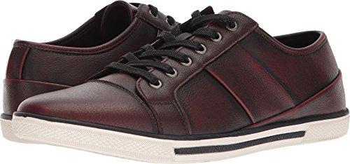 Non Elencato, Una Sneaker Low Cost Di Kenneth Cole Production Crown - Mens Red