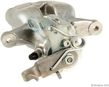Rear Left Disc Brake Caliper for 2009-2013 Audi A3