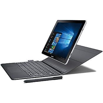 """Samsung Galaxy Book 10.6"""" Windows 2-in-1 PC (Wi-Fi) Silver, 4GB RAM/128GB storage, SM-W620NZKAXAR"""