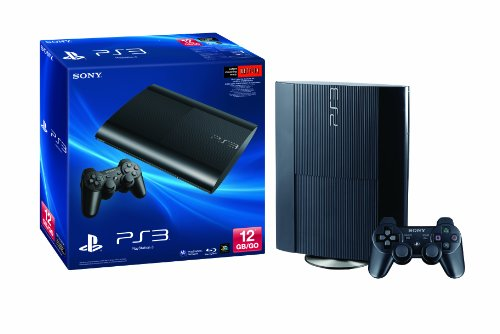 The 8 best playstation 3 console under 100 dollars