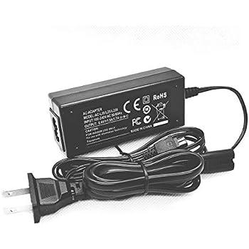 Cable de datos USB para Sony dcr-hc90e hc94e hc96e