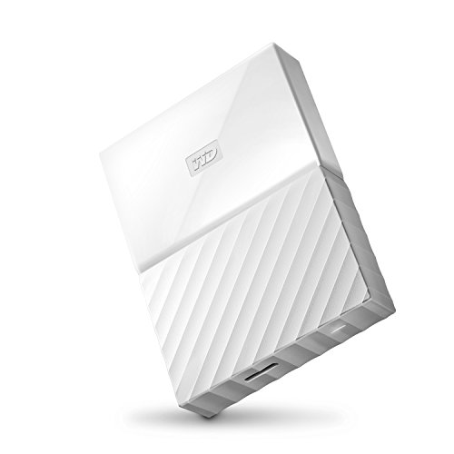 wd-4tb-white-usb-30-my-passport-portable-external-hard-drive-wdbyft0040bwt-wesn