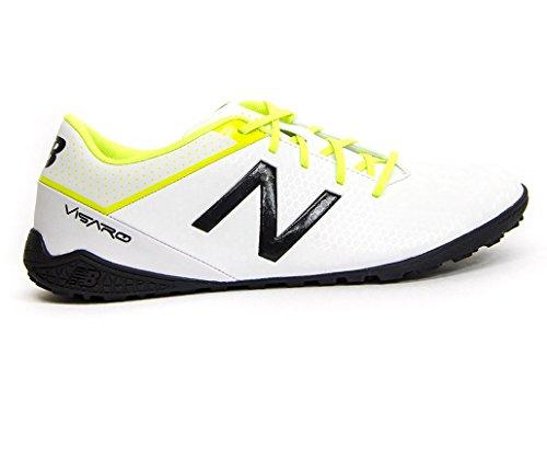 Green Control Foot Visaro Chaussures de TF nSFXq1B
