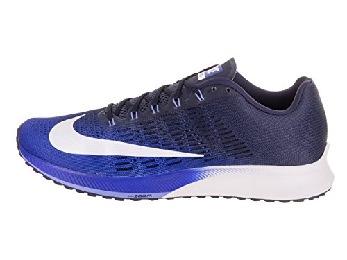 Nike Running Multicolore White Scarpe Zoom Air 9 Elite Royal 406 Uomo Hyper qFaAwXrFx
