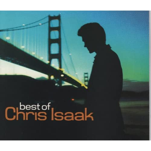 wicked game chris isaak скачать клип