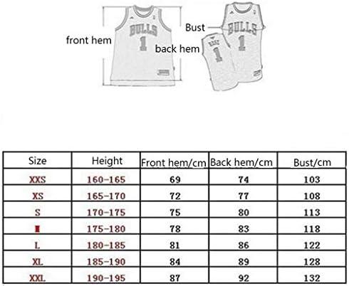 Kyle Lowry # 7 Sweat /à capuche de basket-ball Toronto Raptors Sports Sweat-shirt /à manches longues pour entra/înement S-XXXL