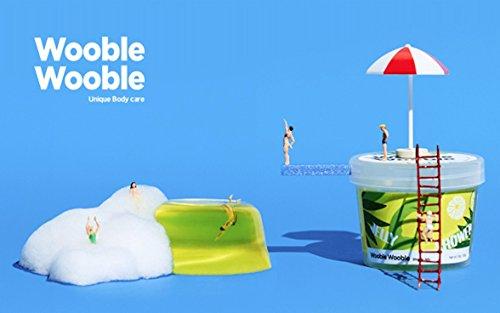 lush bath jelly - 9