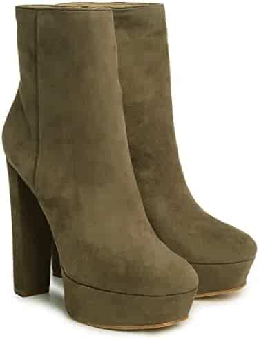 5af2bded99bb3 Shopping 10 - Hot Heels Shoetique - Shoes - Contemporary & Designer ...