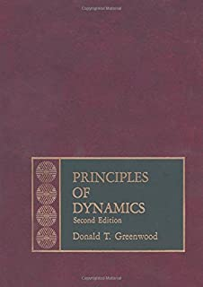 Fundamentals of semiconductor fabrication gary s may simon m sze principles of dynamics 2nd edition fandeluxe Images