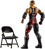 WWE Kane Elite Collection Action Figure