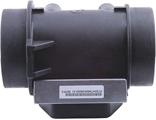 Cardone 74-10017 Remanufactured Mass Airflow Sensor (MAFS)