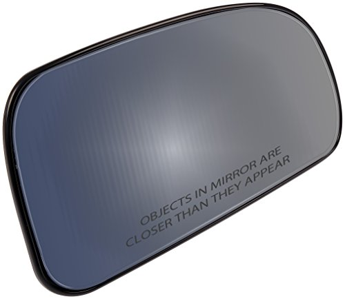 (Dorman 56300 Buick/Chevrolet/GMC Passenger Side Heated Power Mirror Glass Assembly)